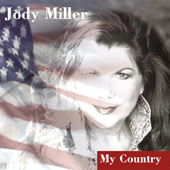 Patriotic Music: Star Spangled Banner, My Country 'Tis Of Thee, God Bless America, Red White And Blue, Ragged Old Flag